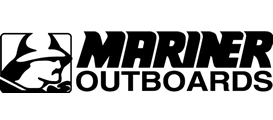 Mariner Outboards