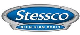 Stessco