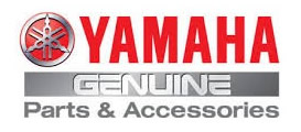 Yamaha Genuine Parts and Accessories