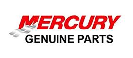 Mercury Spare Parts