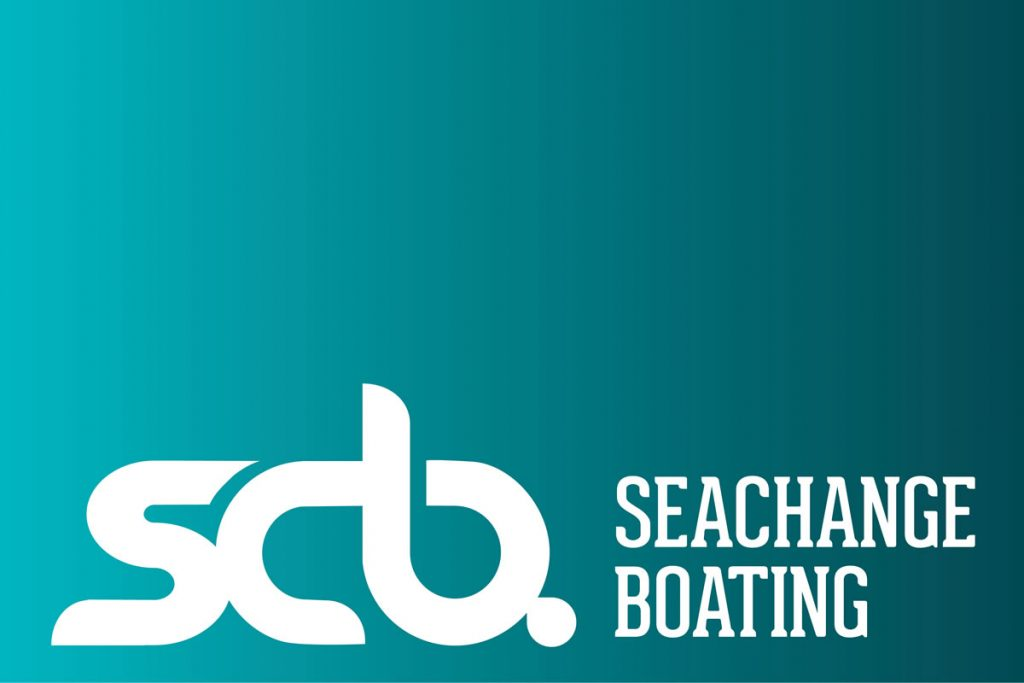 Seachange Boating